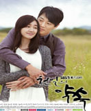 A Thousand Days' Promise korean drama