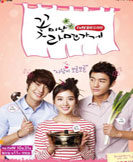 Flower Boy Ramyun Shop korean drama