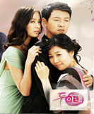 Two Wives korean drama