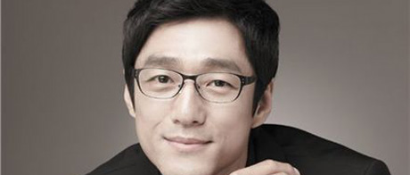 Actor Ji Jin-hee to voice Korean version Thomas and Friends