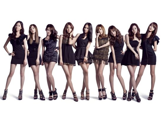 Girls' Generation to perform at music fest in Japan this weekend