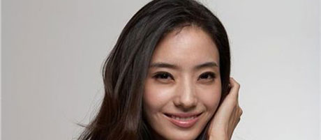 Han Chae-young leaves Stranger 6