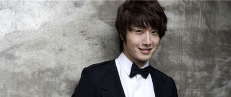 INTERVIEW Actor Jung Il-woo of 49 Days