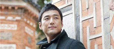 Ji Jin-hee to visit Japan next month to boost Korea-Japan tourism exchange