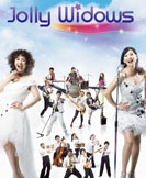 Jolly Widows korean drama