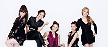 KARA mothers want girls to stay five-member group