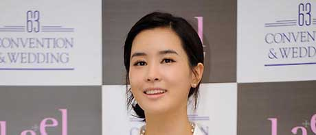 Lee Da-hae drops two films in a row