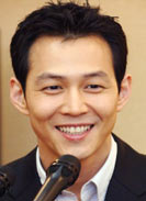 Lee_Jung_Jae