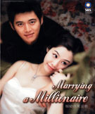 marrying a millionaire