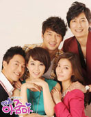 MissA  korean drama