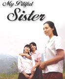 My Pitiful Sister korean drama