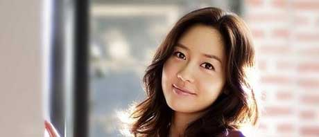 Sung Yuri cast in Maids