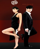 War of the Roses korean drama