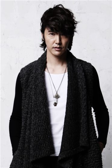 Yoon Sang-hyun on break for a few days till preparing for Japan concert