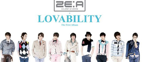 ZEA-reveal-teaser-pictures-ahead-comeback