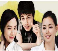 partner korean drama