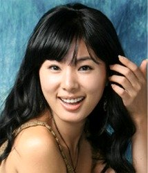 Lee Ye Rim korean actress