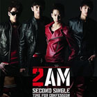 2AM K Pop Singer MV