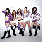 AfterSchool K-Pop Singer MV