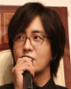 Bae Yong joon undecided