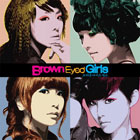 Brown Eyed Girls K-Pop Singer MV