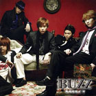 Buzz K-Pop Singer MV