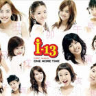 I-13 K-Pop Singer MV