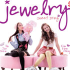 Jewelry K-Pop Singer MV