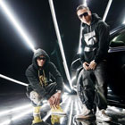 JinuSean K-Pop Singer MV