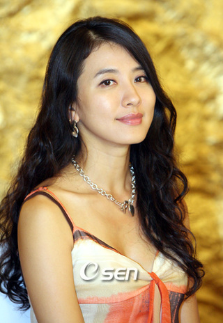 Lee Il Hwa korean actress