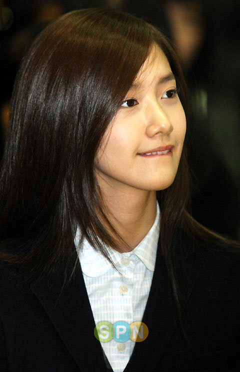 Lee Jin Ah korean actress