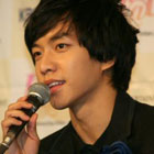 Lee Seung Gi K-Pop Singer MV