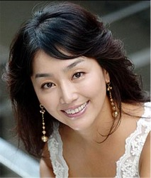 Lee Yeon Soo korean actress
