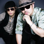 Leessang K-Pop Singer MV