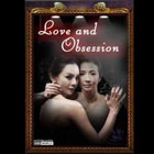 Love and Obsession OST