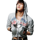 Rain K-Pop Singer MV
