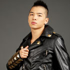 Taeyang K-Pop Singer MV