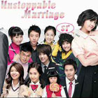 Unstoppable Wedding OST