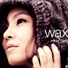 Wax K-Pop Singer MV
