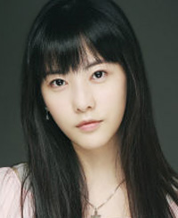 Yoon Yi Na korean actress