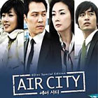 aircity ost