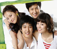 cooking-up-romance-korean-drama