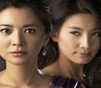 cruel-temptation-sbs-korean-drama