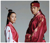 jumong korean