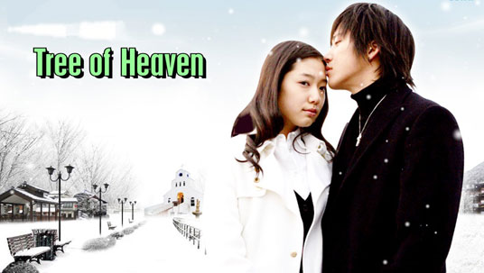 tree of heaven korean drama