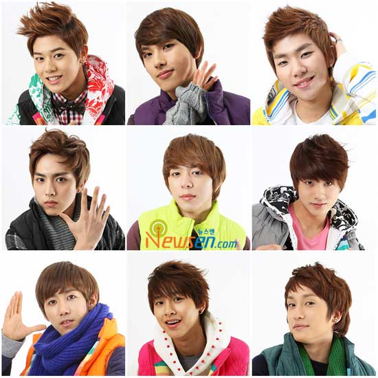 zea-korean-group